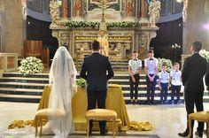 wedding in #martinafranca Enzo e Miria #catholicwedding #baroquecities #italiandestinationweddings www.winewedsandmore.com