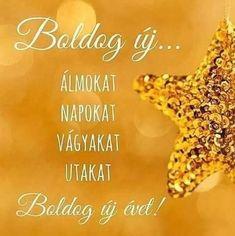 Advent, Happy, Ser Feliz, Being Happy