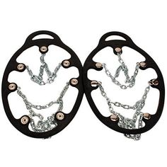Chains Ice Trekkers - Small