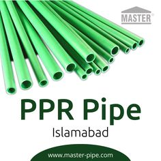 Plumbing Pipe, Pvc Pipe, Plastic Pipe Fittings, Plumbing Installation, Islamabad Pakistan, Ppr, How To Get, Tools, Instruments