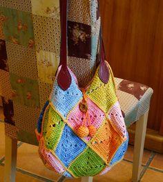 Mejores Punto 82 Pinterest En Bebe Baby Imágenes Knitting De rrtZH