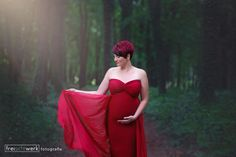 maternity pregnancy photography photoshooting