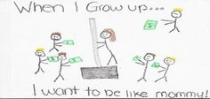 If you're a parent, then I don't have to tell you that kids can be inappropriate at times. A lot, actually. Click through to view these 14 inappropriate (yet hilarious) kids' drawings.