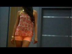 Tendencias  de moda Primavera Verano 2013