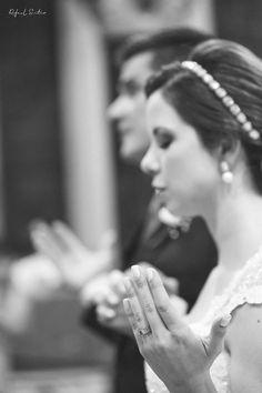 Fernanda e Danilo. #noiva #noivo #wedding #weddingdress #casamento #love #weddingmakeup #fotografodecasamento #eternizandomomentos #weddingphotos #photos