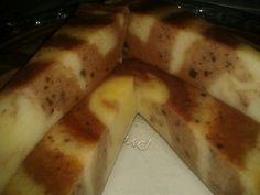 #breadpudding