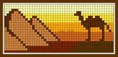 chameau-desert-pyramide.png