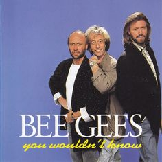 BEE GEES | Bee Gees Discography - Gallery -
