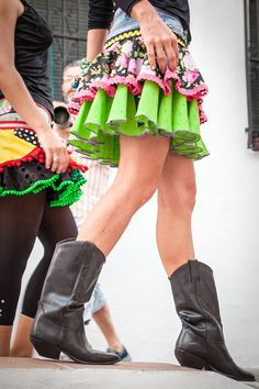 Images 12 Dresses Apron Best Faldas Cortas Andalucia Flamenco 1aPqtav