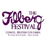 Filberg Festival Vancouver Island, Events