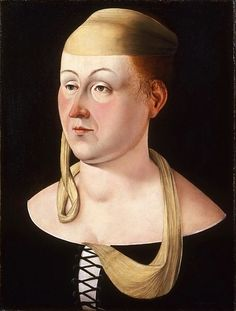 File:Jacometto Veneziano 1470 - check out how that headwrap is secured! (Philadelphia Museum, USA)