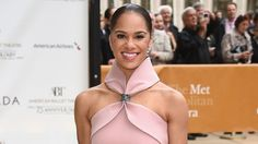 Misty Copeland, American ballerina, a cultural phenomenon outside the dance world, has been promoted to the highest rank of the American Ballet Theatre, becoming the first African-American female principal dancer in the company's 75-year history.