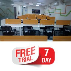 Submit inquiry for commercial shared office space on rent in Noida sector 2 Shared Office, Metro Station, Coworking Space, Environment, Exercise, Sign, Business, Book, Creative