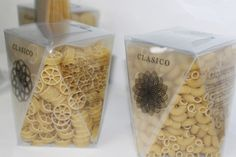 Pasta packaging by Ortal Goma, via Behance Mmm pasta PD