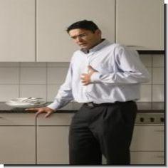 Home Remedy Heartburn - acid reflux remedy #Heartburn #Heartburn #Remedy
