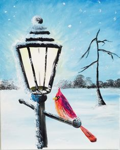 Join us for a Paint Nite event Sun Feb 09, 2014 at 17 West County Center Des Peres, MO. Purchase your tickets online to reserve a fun night out!