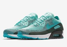 the best attitude c4b39 f5c75 Instagram post by Airmaxdrops Posted Daily! • Jun 1, 2017 at 1102am UTC. Air  Max 90Nike ...