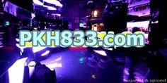 (*_*무료체험머니)PKH833.COM(무료체험머니*_*)(*_*무료체험머니)PKH833.COM(무료체험머니*_*)(*_*무료체험머니)PKH833.COM(무료체험머니*_*)(*_*무료체험머니)PKH833.COM(무료체험머니*_*)