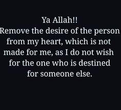 Islamic Love Quotes, Muslim Quotes, Religious Quotes, Reminder Quotes, Self Reminder, Allah Quotes, Quran Quotes, Wife Quotes, Fact Quotes