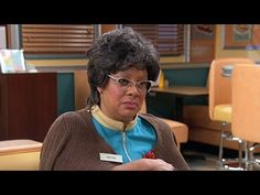 Hattie and Linda's Heart-to-Heart - Tyler Perry's Love Thy Neighbor - Oprah Winfrey Network Oprah Winfrey Network, Love Thy Neighbor, Tyler Perry, Plays, Tv Shows, Heart, Games, Love Your Neighbour, Tv Series