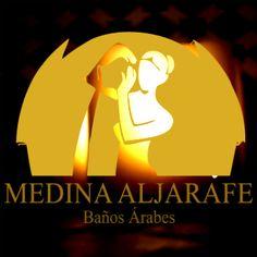 Relax y bienestar on pinterest sevilla spas and salud - Banos arabes sevilla 2x1 ...