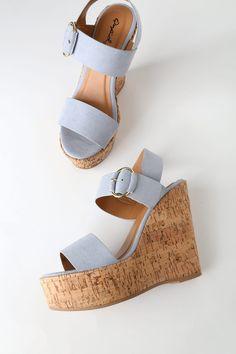 51ff3106c0f Лучших изображений доски «Женская обувь»  16 в 2019 г.