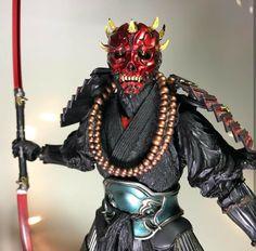 Movie Realization Prototype Armor Boba Fett SDCC 2017 Exclusive - The Toyark - News