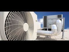St Louis Heating and Cooling is the leader in HVAC Repair, AC Repair, and Furnace Repair in STL, MO