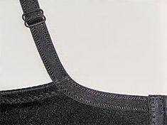 detail-of-bra-strap-back