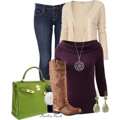 """""""Untitled #450"""" by menthie-nicole-gomes on Polyvore"""