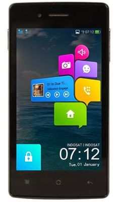 54 Best Harga Hp Oppo Images Smartphone Android Oppo Mobile