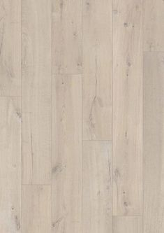 The Waterproof Laminated Flooring That Can Turn Your House Into A Luxurious House Laminate Flooring Oak Wood Floors Waterproof Laminate Flooring