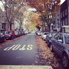Just had one of my Instagram posts pinned! #Williamsburg, Brooklyn NY @boxeradventures