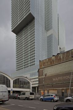 piedmont büro lieferanten coworking esslingen de rotterdam oma the 62 best facade vert images on pinterest green facade