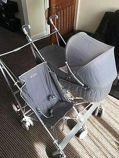 This category will tell you about the best tandem strollers and where to buy them. Best Tandem Stroller, Pram Stroller, Baby Strollers, Vintage Pram, Retro Vintage, Vintage Ideas, Twin Pram, Best Prams, Baby Transport
