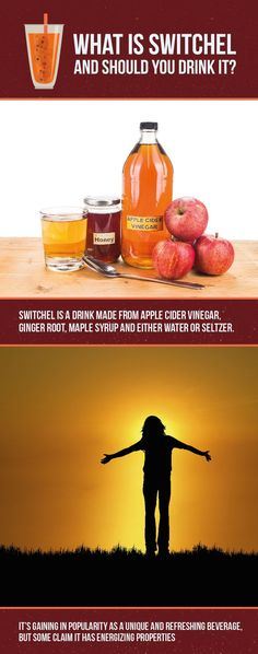 If your someone who is always tired all the time, give this natural energy booster a try!