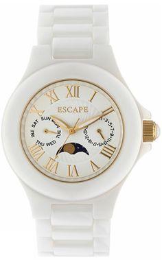 Escape ECP10689