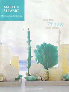151 Best Martha Stewart Images In 2018 Martha Stewart Brochures