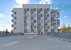 Prodej bytu 1+kk 26 m², Hornoměcholupská, Praha 10 - Hostivař, www.reality24h.cz