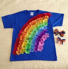 100th Day of School Shirt (February 2014)