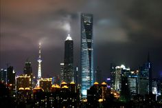 Are composite megacolumns the future of skyscrapers? #Infrastructure   via Sourceable