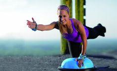 Los músculos multífidos | Running