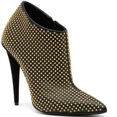 f6d5af75d6feb Giuseppe Zanotti Fall/Winter 2013 Click on the link to see the whole  collection!