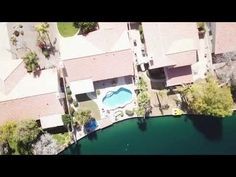LightSport Man - Profession Aerial Drone Pilot - Real Estate -  11124 W ...