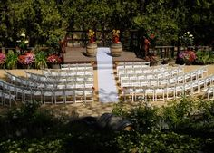 Image result for testarossa winery wedding  http://testarossa.com/data/testarossa.com/File/Testarossa%20Winery%20Weddings.pdf