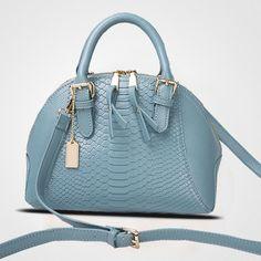 $26.00 (Buy here: https://alitems.com/g/1e8d114494ebda23ff8b16525dc3e8/?i=5&ulp=https%3A%2F%2Fwww.aliexpress.com%2Fitem%2F2016-Women-Famous-brand-designer-Luxury-leather-handbags-women-messenger-bag-Ladies-crocodile-pattern-Shoulder-bag%2F32712429424.html ) 2016 Women Famous brand designer Luxury leather handbags women messenger bag Ladies crocodile pattern Shoulder bag Crossbody for just $26.00