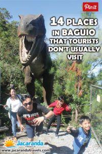 tourist spots in baguio Teachers Camp, Lourdes Grotto, Cool Places To Visit, Places To Go, Visit Philippines, Baguio City, Tourist Spots, Old Building, Beautiful Buildings