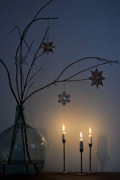 Ich wünsche euch allen fröhliche und friedliche Weihnachten und schöne, besinnliche Feiertage mit euren Liebsten!