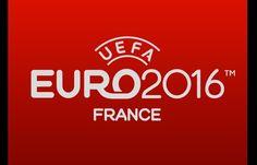 Prediksi Skor Prancis Vs Islandia Susunan Pemain Ilsandia vs Prancis Babak 8 Besar EURO 2016, pertandingan babak perempat final Piala Eropa antara Prancis vs Islandia akan dilaksanakan pada Senin (3/7/16) dini hari nanti. Pertandingan ini akan disiarkan langsung oleh RCTI yang mempunyai hak siar tayang pada pukul 02.00 WIB, Prancis. Sebelumnya tiga tim telah memastikan […]