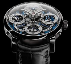 Image from http://www.ablogtowatch.com/wp-content/uploads/2015/10/MBF-Legacy-Machine-Perpetual-watch-1-e1446462024182.jpg.